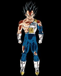 784 best dragon ball heroes images dragons dragon ball z