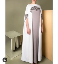 Dress for brothers wedding Gown andy's wedding. Long dresses f+wedding. Arab Fashion, Islamic Fashion, Muslim Fashion, Modest Fashion, Fashion Outfits, Fashion Clothes, Emo Fashion, Muslim Dress, Hijab Dress