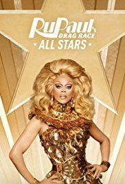 all stars 4 episode 2 watch online free