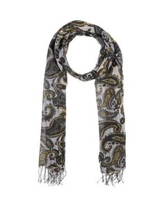 #Jaipur man code sciarpa uomo Testa di moro  ad Euro 48.00 in #Jaipur man code #Uomo accessori sciarpe