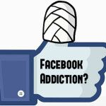 Can You Get Addicted To Facebook?