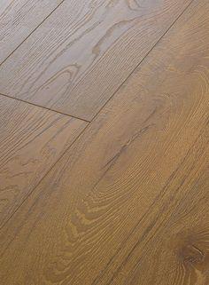 Hardwood Floors, Flooring, Scandinavian Modern, Preschool Crafts, Modern Design, Laminate Flooring, Kitchens, Interiors, Home