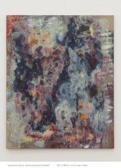 Tyra Tingleff Interstellar, Living Room Interior, Abstract Art, Paintings, Artists, Paint, Painting Art, Painting, Painted Canvas