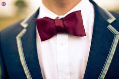 shirt_tie_groom_combos_11