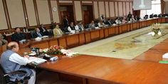 Federal cabinet extends stay of registered #Afghan refugees by one year