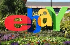 When and how to best sell on eBay