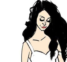 ♛ Lana Del Rey ♛