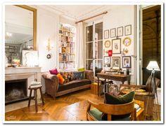Image from http://hangar13nola.com/wp-content/uploads/2015/01/bohemian-studio-apartment-decor.jpg.