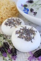 Provence Soap with French Lavender