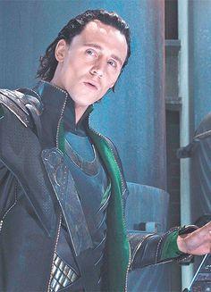Loki: oooooooooooooooooooooooooooooooooooooooooooooooooooooooooooooooooooooooooooooooooooooooooooooooooooooooooooooooooooooooooooooo oooooooooooooooooooooooooooooooooooooooooooooooooooooooooooooooooooooooooooooooooooooooooooooooooooooooooooooooooooooooooooooo oooooooooooooooooooooooooooooooooooooooooooooooooooooooooooooooooooooooooooooooooooooooooooooooooooooooooooooooooooooooooooooo…