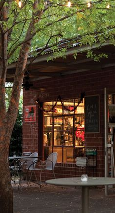 """""""Big City Bread Cafe – hands down best low key diner in Athens, Georgia"""" • photo: Big City Bread Cafe"""