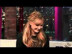 #Funny Jennifer Lawrence - Part 1