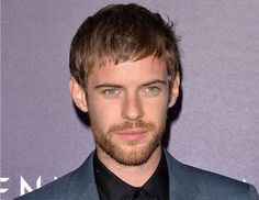 Mr Mercedes : Harry Treadaway (Penny Dreadful) sera la vedette en remplacement d'Anton Yelchin, l'adaptation du livre de Stephen King