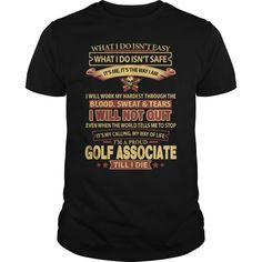 Check out this shirt by clicking the image, have fun :) Please tag & share with your friends who would love it  #christmasgifts #birthdaygifts #jeepsafari