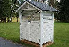 Koti-Rikka 3 - Veistämö M. Shed, Outdoor Structures, Google, Outdoors, Pictures, Outdoor Rooms, Off Grid, Outdoor, Barns