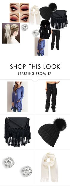 """""""Untitled #107"""" by neithhiajackson on Polyvore featuring DC Shoes, Black and Vivienne Westwood"""