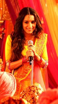 My Girl, Cool Girl, Ek Villain, Shraddha Kapoor Cute, Sraddha Kapoor, Indian Movies, Bollywood Actors, Woman Crush, Hd Photos