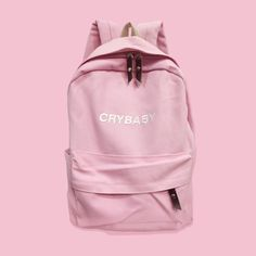 Best representation descriptions: Aesthetic Pastel Pink Backpack Related searches: Aesthetic Multicolor,Aesthetic Wallets,Aesthetic Purse E. Rucksack Bag, Backpack Bags, Fashion Backpack, Pastel Backpack, Pink Tumblr Aesthetic, Pink Aesthetic, Aesthetic Bags, Tumblr Aesthetic Clothes, Aesthetic Backpack