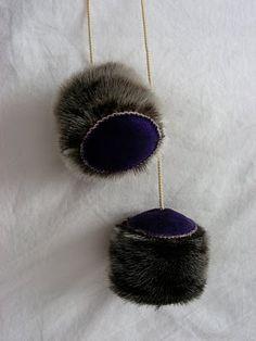 Inuit yo-yo
