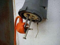 Grunt to prund » Elektryka Prąd Nie Tyka – instalacje elektryczne w praktyce