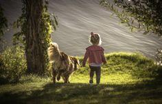 """Fotografía """"Life treasures... simple little moments"""" por K S en 500px"""