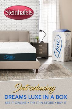 65 Best Majestic Mattresses Images In 2019 Bed Pads Mattresses