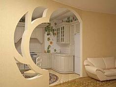 Astonishing partition design ideas for living room 45 House Front Design, Door Design, Living Room Modern, Living Room Designs, Decoration Hall, Room Partition Designs, Plafond Design, False Ceiling Design, Modern Interior Design