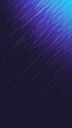 Android Wallpaper – Starfall Source by pinmewallpaper Sci Fi Wallpaper, Apple Wallpaper, Galaxy Wallpaper, Colorful Wallpaper, Cellphone Wallpaper, Nature Wallpaper, Screen Wallpaper, Mobile Wallpaper, Wallpaper Backgrounds