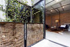 Galería de Casa Estudio / Intersticial Arquitectura - 4