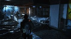 The Division - Missing Agents Location Guide