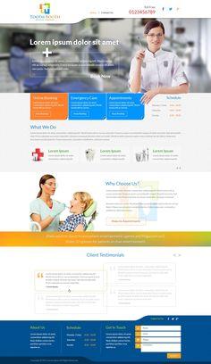 Web Design, Layout Design, Website Designs, Layout Inspiration, Business Website, Lorem Ipsum, Inspirational, Templates, Design Web