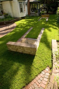 minneapolis Horseshoe Pits fashion with traditional outdoor wall lights and sconces landscape horseshoe pitch paver