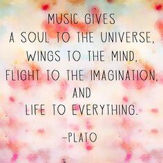 ba588  962a42c6942a0c71b2ed241aca1ca8b5 My Favorite Quotes About Music!