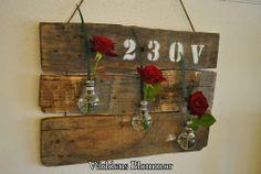 Ny kollektion från VB collection finns hor Världens Blommor i Landskrona. 0418651159 Annorlunda blomsterbutik