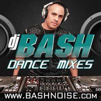 13 Best DJ Bash Mixes images in 2013 | Dj, The road, 앱 스토어