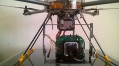 My DRONE