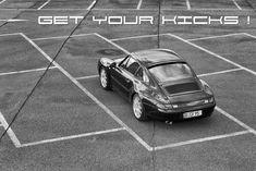Porsche 993, Vehicles, Car, Automobile, First Car, Rolling Stock, Vehicle, Cars, Autos
