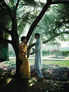 Dulhan Bride Indian Pakistani Desi Wedding Dulha Groom