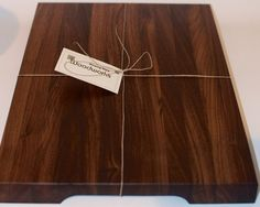Best 25 Butcher Block Cutting Board Ideas On Pinterest
