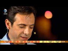 Fatih Koca - On sekiz bin âleme server olan Muhammed(s.a.v) - YouTube
