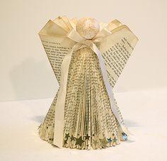 Bookangel with tutorial