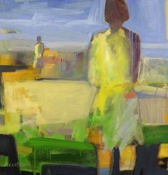 Distance - Melinda Cootsona