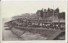 Blackpool Blackpool, Paris Skyline, Photoshoot, Travel, Viajes, Photo Shoot, Destinations, Traveling, Trips