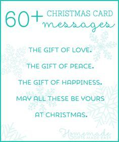 christmas card sentiments free card sentiments pinterest card sentiments christmas sentiments and cards - Christmas Card Sentiments