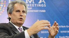 """El FMI insta a que """"continúen las reformas"""" en España porque han dado buenos resultados"""
