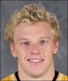 Details on Carl Soderberg arriving in Boston (finally) via your's truly at Bruins Daily