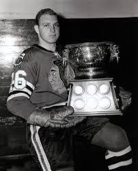 Bobby Hull Art Ross Bobby Hull, Chicago Blackhawks, Hockey, Jet, Field Hockey, Ice Hockey