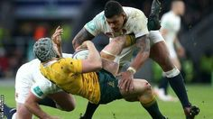 English Rugby, World Cup, Wrestling, Sports, Lucha Libre, Hs Sports, World Cup Fixtures, Sport