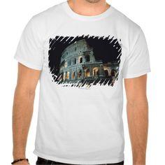 Italy,Lazio,Rome T Shirt, Hoodie Sweatshirt
