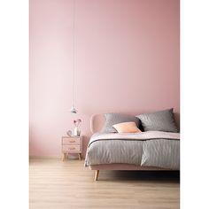 30 Wallpapers Ideas Wallpaper Wallpaper Warehouse Designer Wallpaper